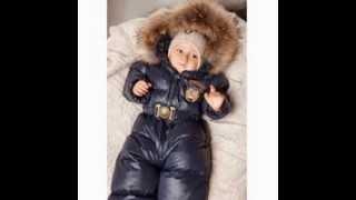 ДЕТСКИЙ ЗИМНИЙ КОМБИНЕЗОН-ТРАНСФОРМЕР.(Детский зимний комбинезон-трансформер для девочек и мальчиков. http://primeadv.go2cloud.org/SH3yl Очень много моделей..., 2014-11-11T17:03:43.000Z)