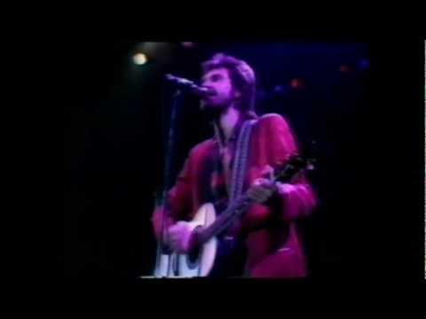 "The KinKs  ""Rockpalast 1982"" (Full Live Video)"