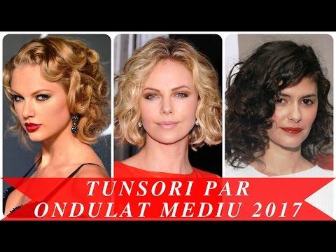 Baixar Tunsori Par Ondulat Mediu 2017 Download Tunsori Par Ondulat