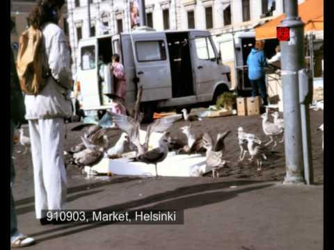 Finland 1966-91 - Helsinki ヘルシンキ (&fmt=18) Color slides
