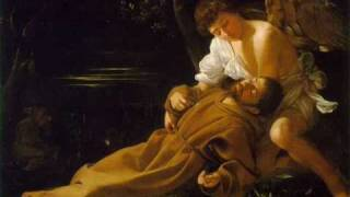 Te lucis ante terminum - Catholic Hymns, Gregorian Chant