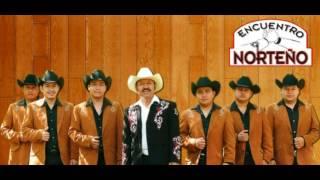 Video El Movidito - Encuentro Norteño download MP3, 3GP, MP4, WEBM, AVI, FLV Mei 2018