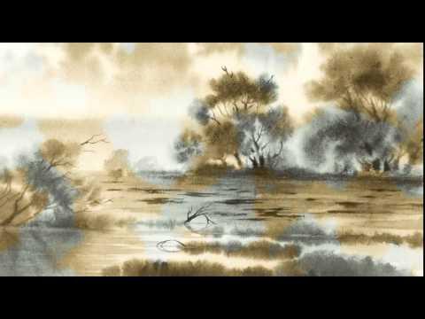 Timi Zhuo - Yi Jian Mei Lyric