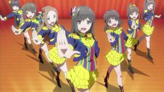 Wake Up, Girls! - 極上スマイル Wake Up, Girls! ver.