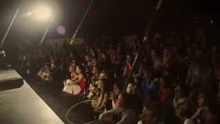 Ozora Festival 2013 Drumatik Timeout