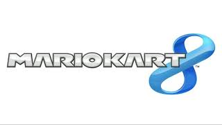 3DS Neo Bowser City - Mario Kart 8 Music Extended