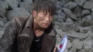 劇場版 ウルトラマンオーブ 絆の力、おかりします!』 2017年3月11日(土)...