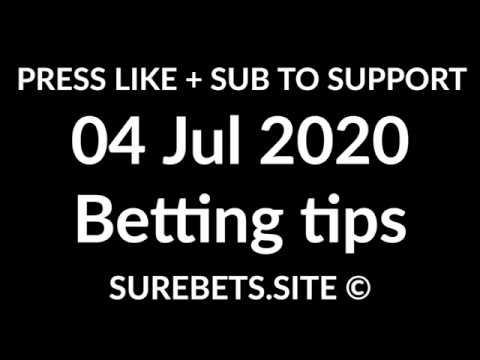 hot odds betting tips 1x2 lumber