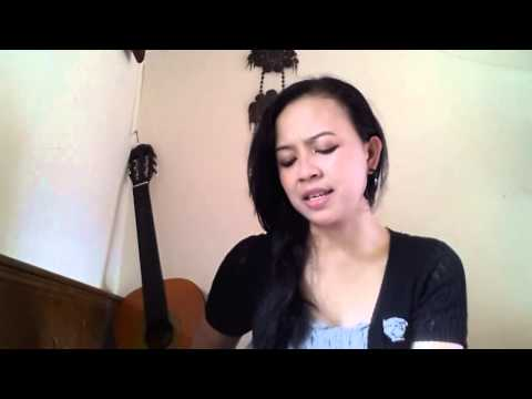 Ming ming jiu(indonesia girl singing)