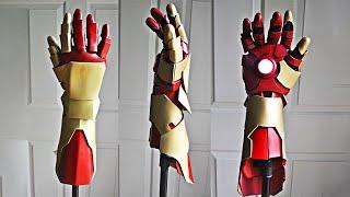 10 Real Life Superhero Gadgets