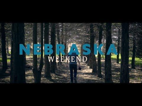 Nebraska Weekend (Short Film)