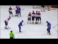 ЧМ-2017 по хоккею с мячом 5.2.✾ЗА 3-МЕСТО✾ОБЗОР МАТЧА✾«Финляндия»-«Норвегия»11:1(4:1)