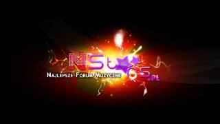 Kalwi & Remi feat. Nadia Gattas - Africa (Club Mix)