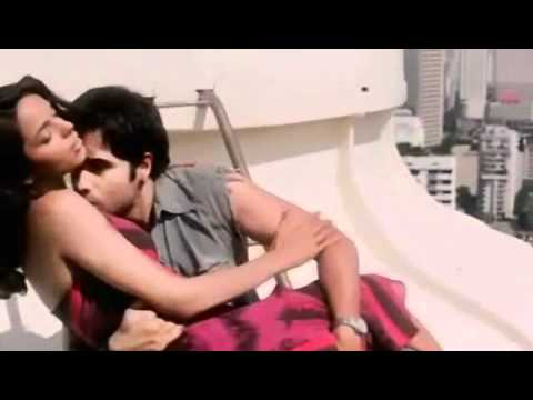 Mallika Sherawat HOT Song,  Bheege Hoth Tere  from Murder thumbnail