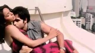 Mallika Sherawat HOT Song,  Bheege Hoth Tere  from Murder