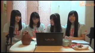 (#19)ミラクルPOSH 町田有沙 検索動画 20