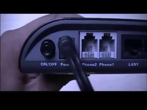 Home Network Wiring Diagram Pldt Fiber Modem Setup Youtube