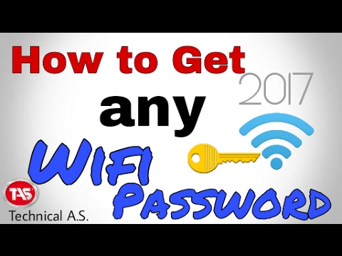 how to get ps3 password if forgotten