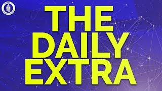 The Daily Extra: Players Out Of Contract | What Do We Do?
