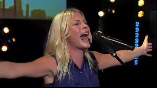 Anything Like It Yet (Spontaneous Worship) - Brian & Jenn Johnson | Bethel Music
