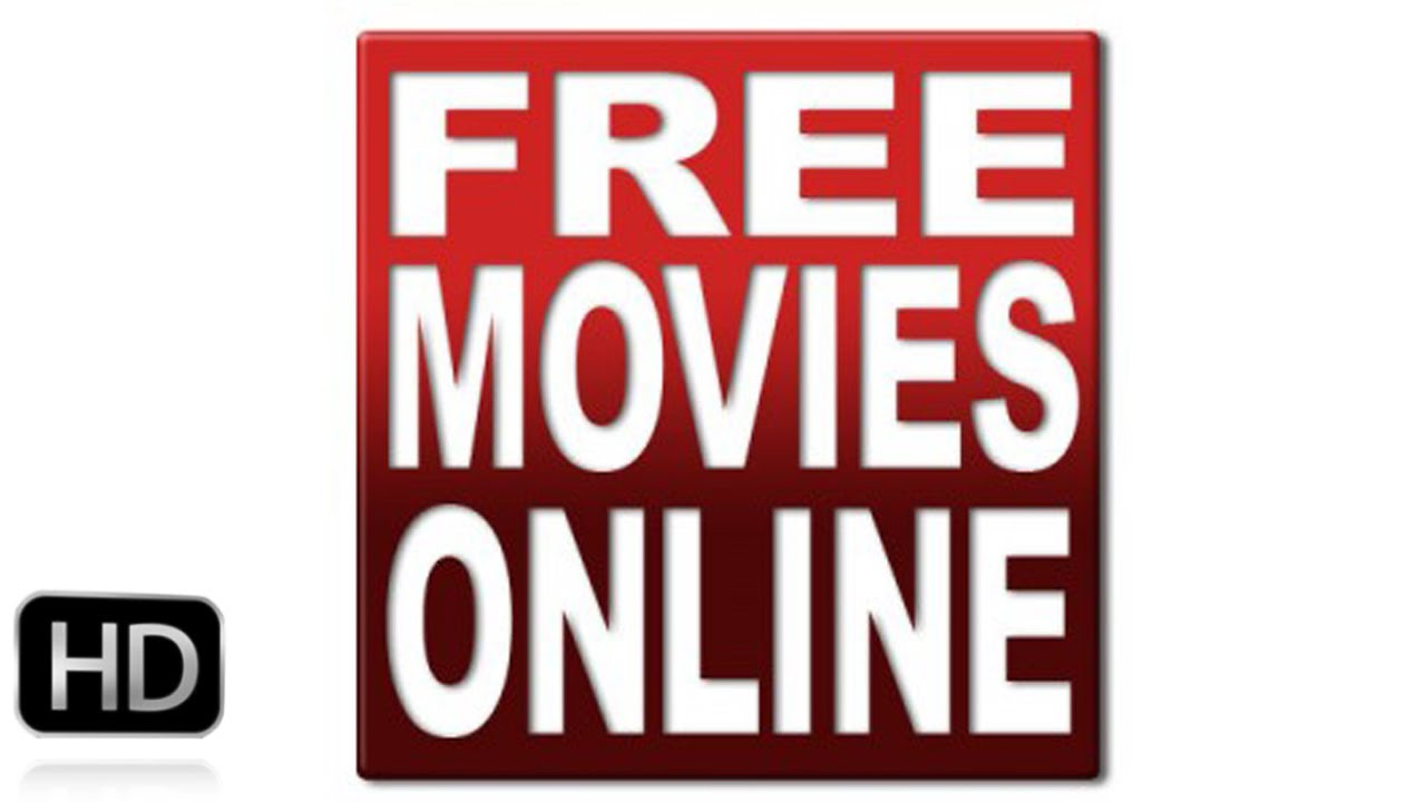 Pornographic movies watch online-5925