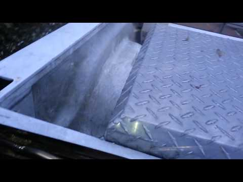 Hqdefault on Dodge Dakota Replacement Back Window