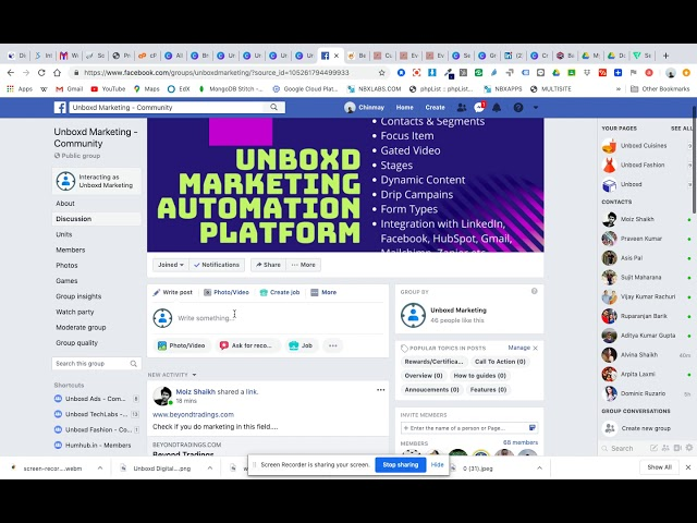 How To Give People Editor Access In Your Facebook Business Page