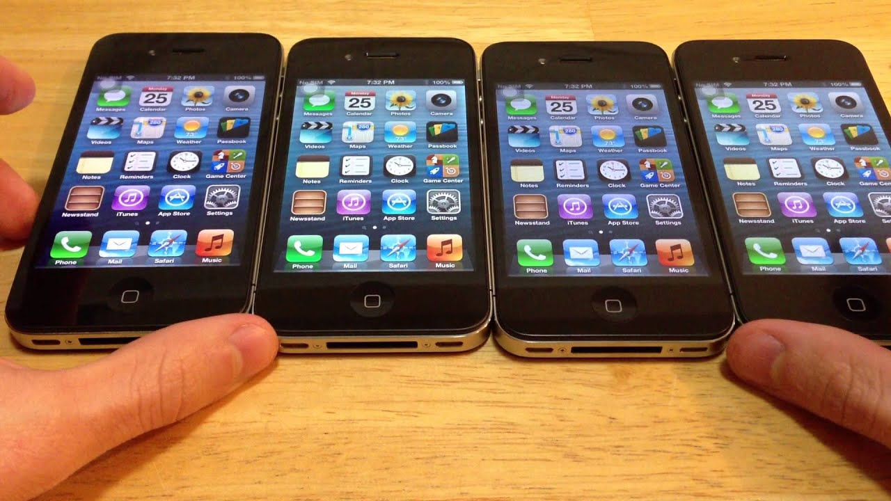 iphone 4 for sale cheap four quot iphone 4 quot s for 17332
