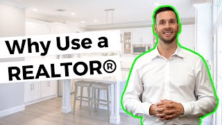 Home Buyer Tips: Why YOU Need a REALTOR® #movemetotx