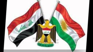 Mohamed Salem ft DJ Sorani - Bala Bala Remix