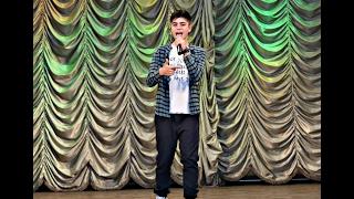 Narek Vardanyan ||  Im Qaxaq || Star Kids || Concert