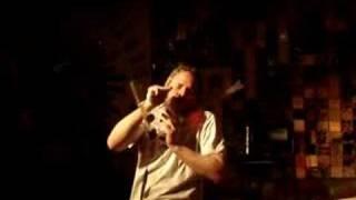 Justice Yeldham - Live - 08-05-08