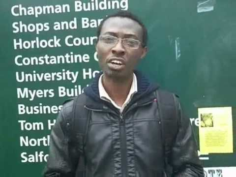 Christopher Olawale Nigeria Petroleum and Gas Engineering