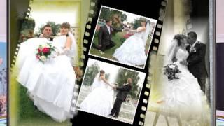 свадебные фотографии (лето 2012)