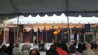 Video Mariachi Del Pacifico. L.A. California.(562)234-6808 download MP3, 3GP, MP4, WEBM, AVI, FLV Agustus 2018