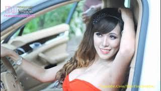 DJ Nonstop 2013   Nhạc Sàn Hay Nhất 2013   Dance Mix