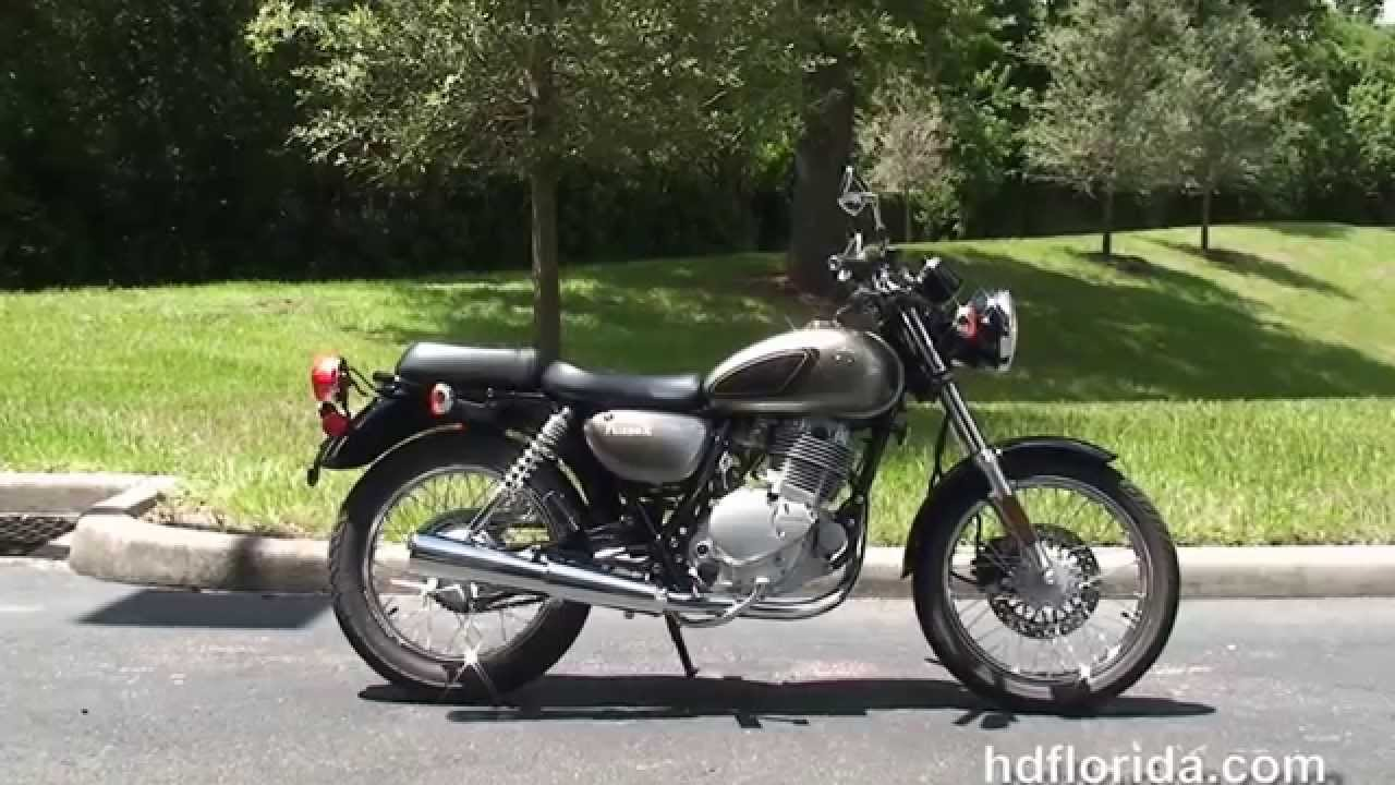 used 2012 suzuki tu250x motorcycles for sale tampa florida youtube. Black Bedroom Furniture Sets. Home Design Ideas