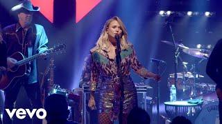 Miranda Lambert Bluebird (Live)