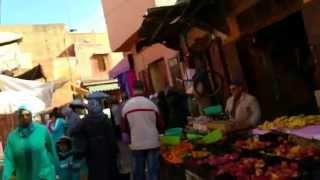 Video Marrakech Kasbah in 4K (Note 4 sample) download MP3, 3GP, MP4, WEBM, AVI, FLV November 2017