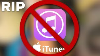 apple-could-be-breaking-up-itunes