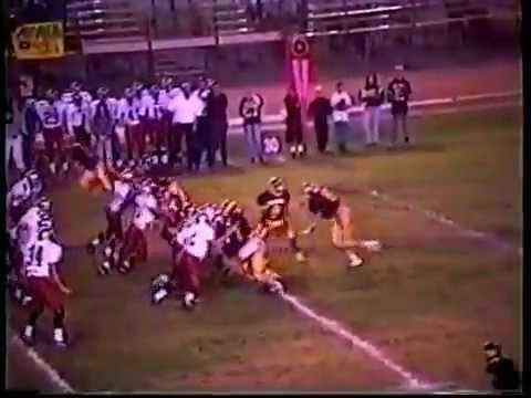 West Covina Highlight film '93.mp4