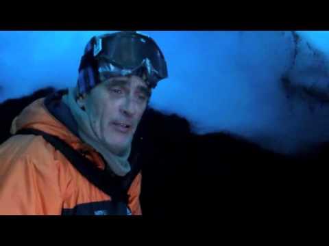 Waikato researchers prepare for trip to Mt Erebus, Antarctica