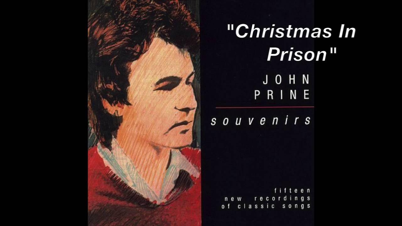 John Prine - \