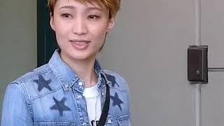 望海風斗 宝塚歌劇団雪組 雪組トップスター だいもん ふうと 2019.5.12 ...