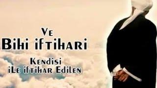 Grup Hacegan - Gavs-i Sani Sultani Şeyh-i Kurret-ul Ayni