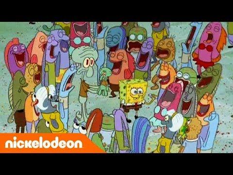 spongebob-schwammkopf-|-spongebob's-witze-|-nickelodeon-deutschland