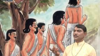Eva Sukh Dukh Manma | Lakhiya Lekh Lalate | Gujarati Prachin Bhajan Songs