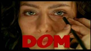 Dom - 2003 - Trailer