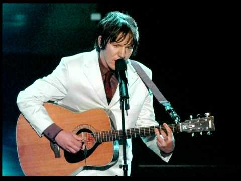 Elliott Smith - A Fond Farewell (2004)