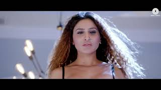 vuclip Indian hottest song 2018